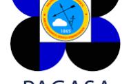 PAGASA nagtaas ng flood alert sa ilang bahagi ng Mindanao