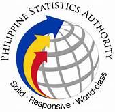 Kaso ng mga batang nabubuntis tumaas pa- POPCOM