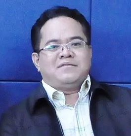 Dr. Erwin Torres