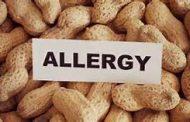 Allergy kapag ipinagwalang bahala, posibleng ikamatay, ayon sa mga eksperto, samantala, National Allergy Day ginunita