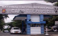 SC kinatigan ang hiling ng DOJ na mailipat sa Taguig ang paglilitis sa mga naarestong miyembro ng Maute sa CDO