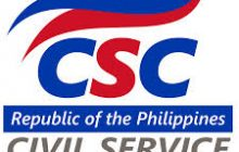 SSS at LTO, pinakamaraming reklamong natanggap ayon sa CSC