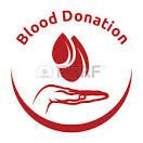 DOH, ginunita ang National Blood Donors Month, misconception tungkol sa blood donation, itinuwid