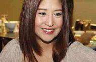 Singer-Actress Jolina Magdangal nasa maayos ng kalagayan matapos maaksidente sa East Avenue Quezon City