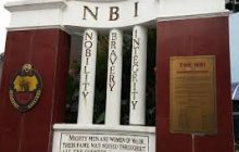 NBI iimbestigahan na rin ang masaker sa Bulacan