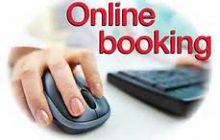 Senior citizens at PWD's may discount sa pagbili ng airline tickets sa online booking