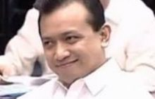 Sen. Trillanes walang balak mag-sorry sa mga kasamahang Senador na tinawag niyang lapdog