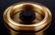 Fidget Spinner sa Japan na tumatagal ang ikot ng mahigit sa sampung minuto