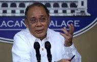 Duterte administration, marami pang dapat gawin para maipatupad ang mga reporma sa gobyerno - Abella