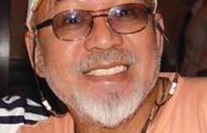 Alfie Lorenzo pumanaw na sa edad na,78