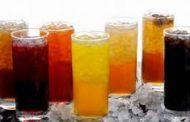 Excise Tax sa sugary drinks, makababawas ng maraming uri ng sakit ayon sa Philippine Heart Association