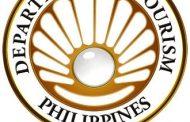 Service frontliners ng mga establisimyento sa Region 12, pinauunlad ng DOT