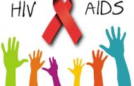 Problema sa pagtaas ng kaso ng HIV sa bansa,  maaari pang  mapapababa  ayon sa United Nation