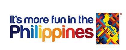 Philippine images, food, arts and culture, itinampok sa London