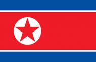 NoKor, naglunsad na naman ng missile attack na tumama sa Japan
