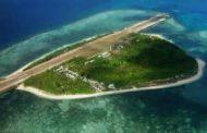 Presensiya ng Chinese vessel sa PAGASA Group of Islands bineberipika na ng Malakanyang