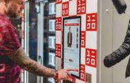 Vending machine sa France, nagbebenta ng talaba