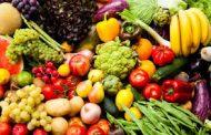 Plant based foods, makatutulong para maiwasan ang maraming sakit ayon sa mga ekspeto