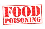 Insidente ng food poisoning sa bansa, patuloy na tumataas