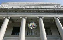 Mga hukom at kawani ng hukuman, pinag-iingat ng SC  sa paggamit ng mga social networking sites