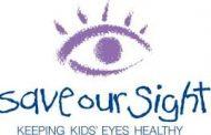 Sight Savings Month, ginugunita ng DOH