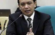 Davao group na nag ooperate sa BOC hiniling na ipatawag sa imbestigasyon ng Senado