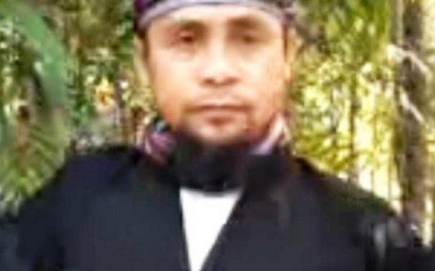 Maute-Isis leader Isnilon Hapilon, pinaniniwalaang nasa Marawi City pa rin-AFP