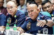 War on Drugs ng Duterte Administration, huwag haluan ng pulitika- NCRPO Chief Oscar Albayalde