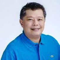 Cavite, isinailalim sa State of Calamity dahil sa pananalasa ng bagyong Maring