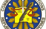 Pagpapaliban ng Brgy at SK elections sa Mayo ng susunod na taon aprubado na sa Senado
