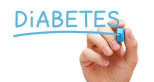 Mahigit na apat na milyong  adults  sa buong mundo may Diabete, isang Diabetic  namamatay  sa bawat anim na segundo  ayon sa eksperto