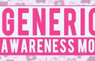 Generics awareness month, ginugunita ng DOH ngayong Setyembre samantala, Generics na gamot mabisa at dapat pagtiwalaan, ayon sa mga eksperto