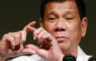 Pangulong Duterte handang bumaba sa puwesto kapag lumawak ang isasagawang kilos protesta sa September 21