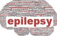 Isang milyong Pilipino may Epilepsy ayon sa eksperto, samantala National Epilepsy awareness month ginugunita ng DOH