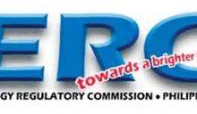 Isang libong budget ng ERC para sa susunod na taon ipinarerekonsidera ng Senado