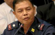 C/Insp. Jovie Espenido  natuwa sadesisyon ni Pangulong  Duterte na huwag muna siyang ilipat sa Iloilo City