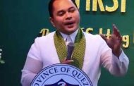Agricultural sector sa Quezon province, lubhang naapektuhan ng bagyong Maring