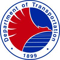 Mga Dalian Trains na pinababalik sa China, hindi dumaan sa prototype approval ng DOTR