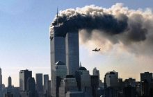 Paggunita sa 16th anniversary ng Sept. 11 attack sa Amerika, pangungunahan ni US Pres. Donald Trump