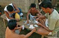 Pangulong Duterte, inutos ang nationwide ban sa pag inom ng alak sa mga lansangan