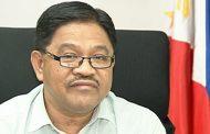 Pagkakabasura ng appointment ni DAR Sec. Rafael Mariano sa CA, inaasahan na niya