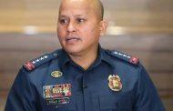 PNP, pinuri ang Iloilo Provincial police office sa pagkakapatay sa Top drug lord ng Western Visayas