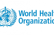 World Health Organization , pabor na lagyan ng tax ang sugary drinks