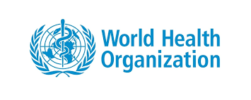 World Health Organization , pabor na lagyan ng tax ang sugary drinks