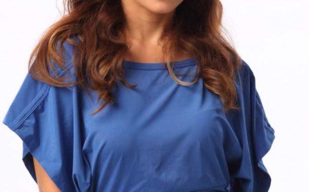 Aktres na si Isabel Granada, comatose ngayon sa Qatar hospital