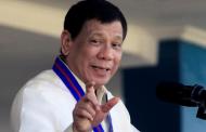 Mga sundalo at pulis na nabalda sa giyera sa Marawi City bibigyan ni Pangulong Duterte ng trabaho