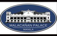 Mga batang lansangan hindi itatago ng Malacañang sa panahon ng ASEAN Summit
