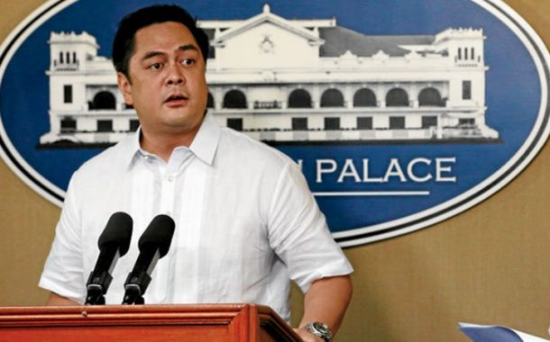 Malacañang, itinangging may political uncertainties sa bansa.
