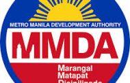 Number Coding sa Scheme sa Metro Manila suspendido - MMDA