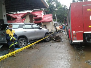 3 patay, mahigit 30 sugatan sa sumabog na water tank sa San Jose Del Monte, Bulacan